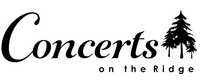 concerts-on-the-ridge